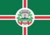 Bandiera di Santa Cruz, Rio Grande do Norte