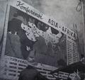 Bandung poster.png