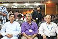 Bangla Wikipedia 10 year Founding Anniversary Conference 2015 (24).JPG
