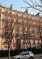 Bangladeshi embassy in Paris 2.jpg