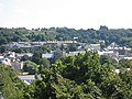 Bangor from UCNW Main Building - geograph.org.uk - 39533.jpg