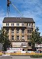 Bankhaus-2019-07-01.jpg