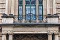 Banque centrale du Luxembourg, 2, bd Royal-103.jpg