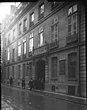 Banque de Paris et des Pays-Bas (façade rue d'Antin).jpeg