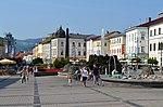 Banská Bystrica - Nám. SNP (4).jpg
