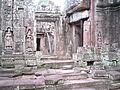 Banteay Kdei (6597701071).jpg