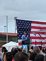 Barack Obama in Kissimmee (30786961396).jpg