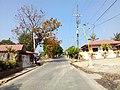 Barangay's of pandi - panoramio (69).jpg