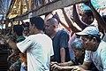 Barangay-Bulacao Cebu-City Philippines Cockfighting-event-05.jpg