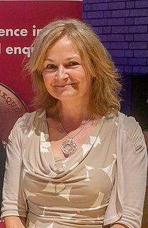 Barbara L. Kelly Scottish-Irish musicologist (born 1966)