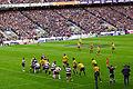 Barbarians vs Australia (3) 2011.jpg