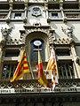 Barcelona - panoramio (646).jpg