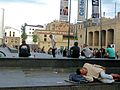Barcelona El Raval 057 (8439869635).jpg