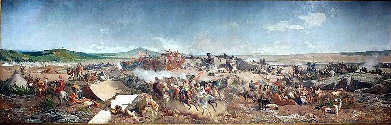 File:Barcelona MNAC Fortuny Battle Tetouan 01.jpg