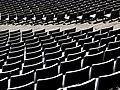 Barcelona Olympic Stadium (7853112074).jpg