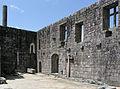 Barcelos Paco dos condes stone-walls01.jpg
