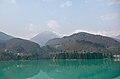 Barcis - 20140402 - Lago de Barcis.jpg