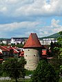 Bardejov WMP 17 Slovakia2.jpg