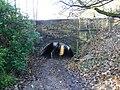 Bardsley Canal Bridge (East) - geograph.org.uk - 1049833.jpg