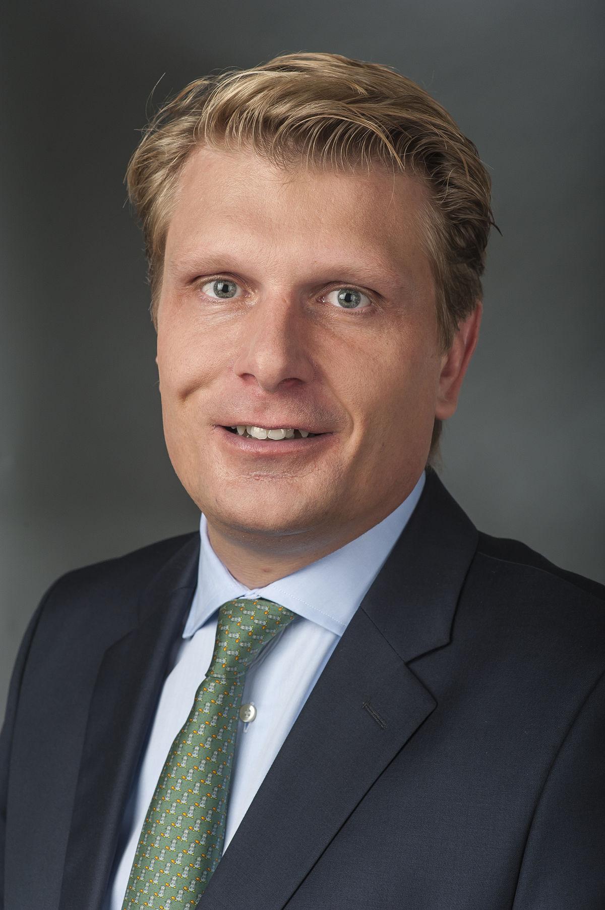 Thomas Barei Wikipedia
