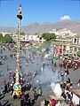Barkhor Street, Lhasa.jpg