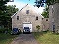Barn in Thomaston, Maine (100 7911).jpg