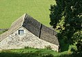 Barn near Castleton - geograph.org.uk - 1485333.jpg