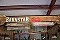 Barnstar Brewing Company (28916527761).jpg