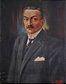 Baron Zdenko Turkovic Kutjevski.jpg
