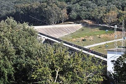 Barrage Beni Mtir 5.jpg