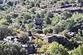 Barranco de Morana, Añón, España, 2012-08-27, DD 04.JPG