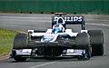 Barrichello 2010 Australia (cropped).jpg