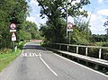 Barston Bridge - geograph.org.uk - 46614.jpg