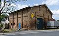 Bartenshagen Am Stegebach 25d.jpg