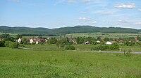 Bartolfelde.jpg