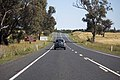 Barton Highway at Jeir (2).jpg
