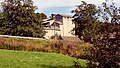 Basaltwerk nahe dem Kissinger Haus (16-08-09) - panoramio.jpg