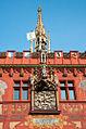 Basel (4916436343).jpg
