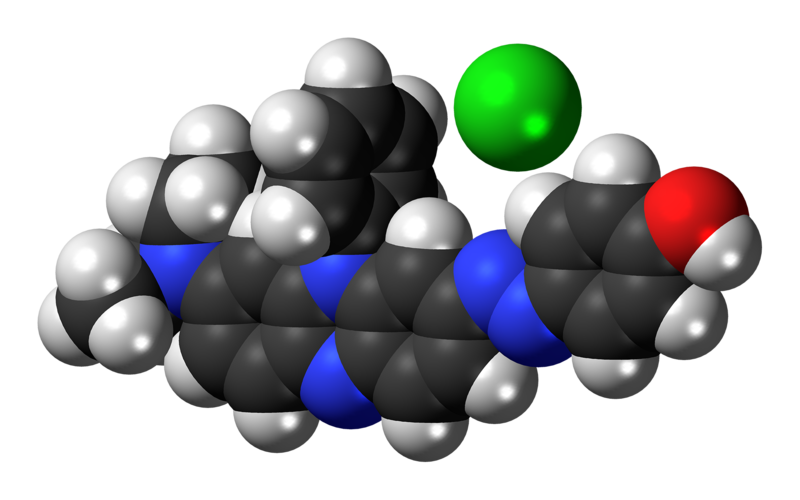 File:Basic Black 2 ions spacefill.png