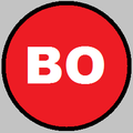Basic circle-BO.png