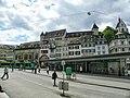 Basilea, Suiza - panoramio (2).jpg