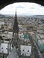 Basilica del voto nacional - panoramio - Quito magnífico.jpg