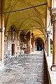 Basilica di Sant´ Antonio di Padova jm56213.jpg