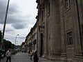 Basilica dos Congregados (14211918080).jpg