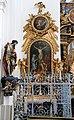 Basilika Maria Plain (17. Februar 2020) 25.jpg