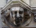 Basilique Notre-Dame de Liesse 14082008 06.jpg