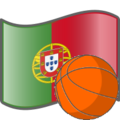 Basketball Portugal.png
