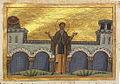 Bassian of Constantinople (Menologion of Basil II).jpg