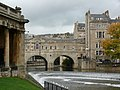Bath Pulteney Bridge 02.JPG
