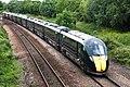 Bathpool - GWR 802006+802013 London service.JPG